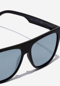 Hawkers - RUNWAY - Sunglasses - black - 7