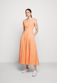 MAX&Co. - DINTORNO - Day dress - pink - 1