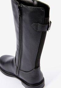 Next - Boots - black - 3