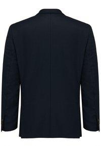 Carl Gross - Suit jacket - dunkelblau - 1