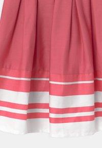 happy girls - Koktejlové šaty/ šaty na párty - desert rose - 2