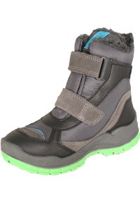 Primigi - Winter boots - grau - 1