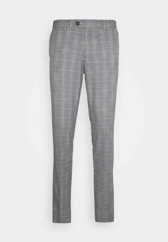 MOTT CLASSIC - Pantalones - combo b