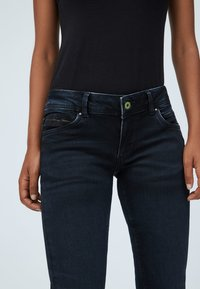 Pepe Jeans - NEW BROOKE SLIM FIT - Slim fit jeans - denim - 3