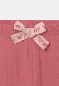 OVS - TOM JERRY - Pyžamová sada - powder pink - 3