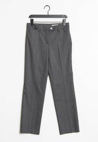 Atelier Gardeur - Trousers - grey - 0