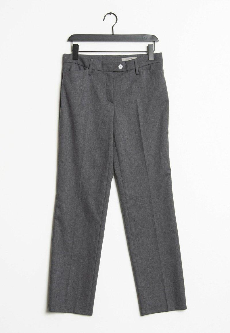 Atelier Gardeur - Trousers - grey