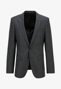 BOSS - Suit jacket - dark grey - 5