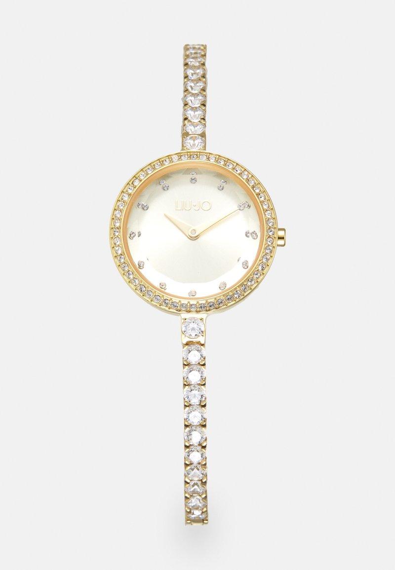 LIU JO - DESIRE - Watch - gold-coloured