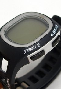 Sigma - PC 10.11 - Heart rate monitor - schwarz - 1