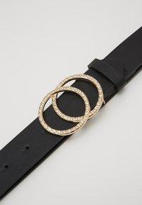Even&Odd - Belte - black - 2