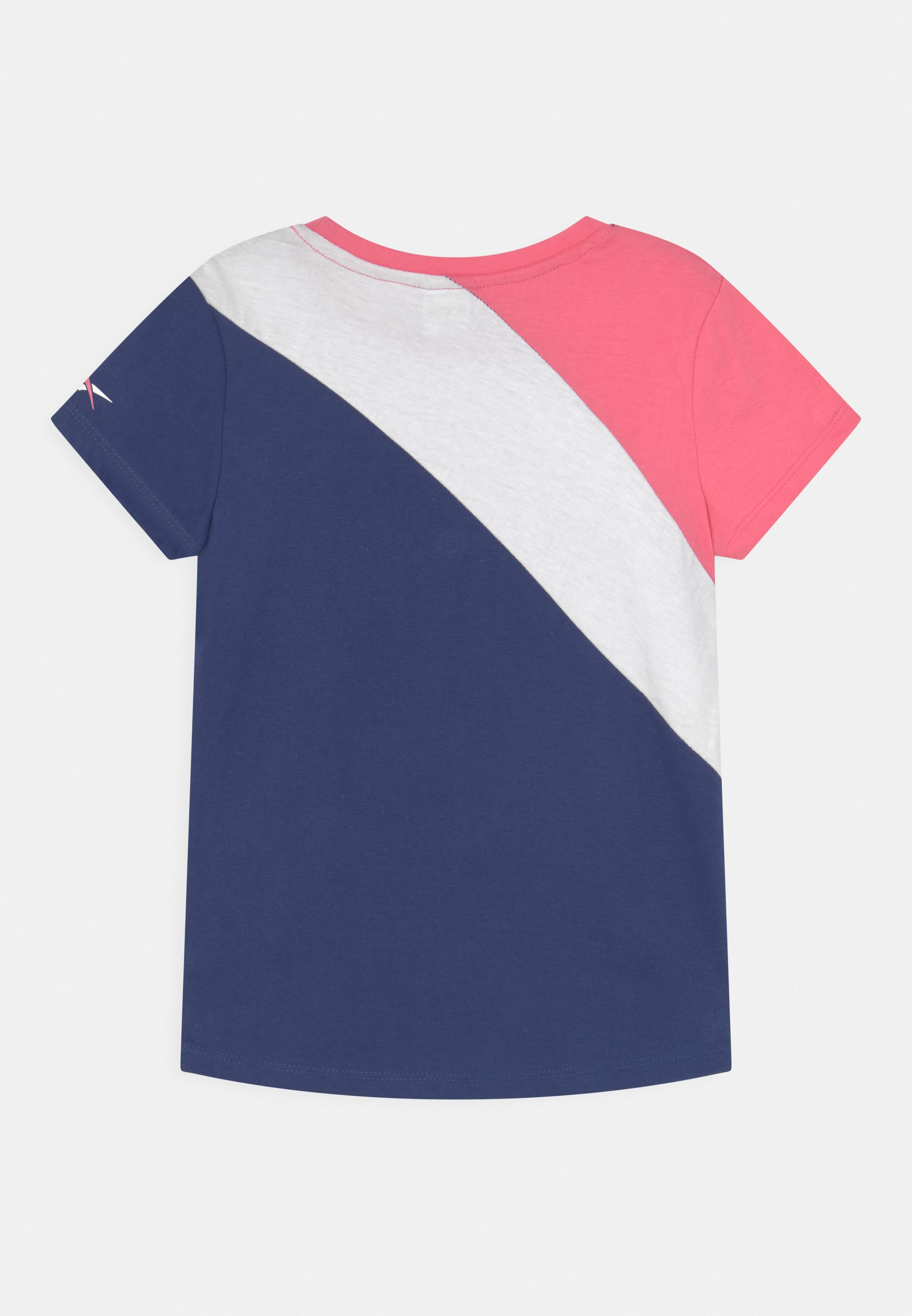 Kids DIAGONAL TEE - Print T-shirt