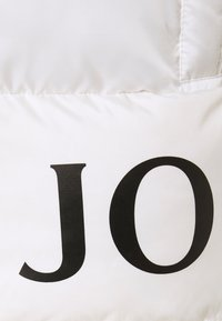 JOOP! Jeans - IKARO - Winterjacke - white - 3