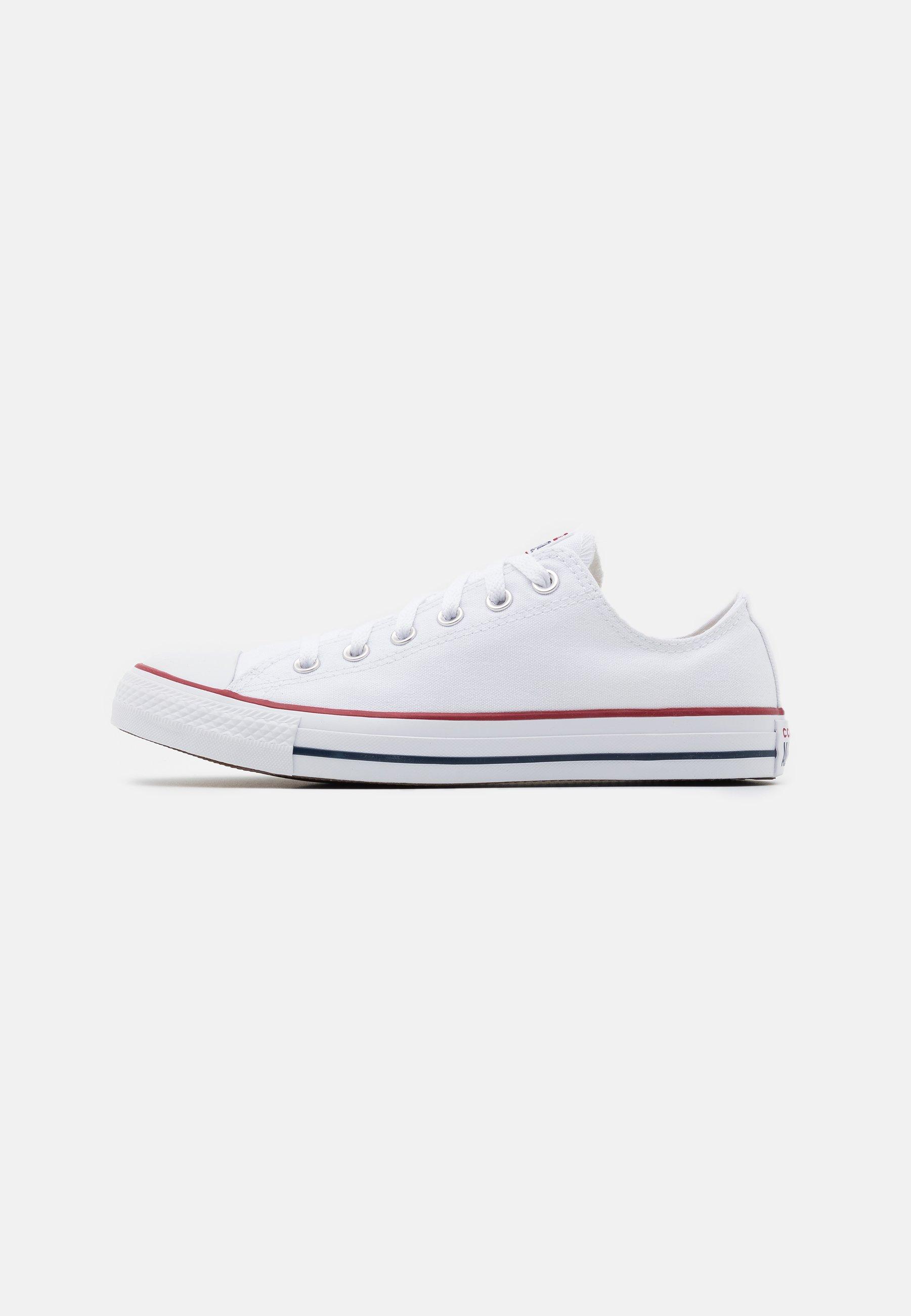 Herren CHUCK TAYLOR ALL STAR WIDE FIT  - Sneaker low