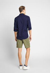Scotch & Soda - REGULAR FIT  - Overhemd - dark blue - 2