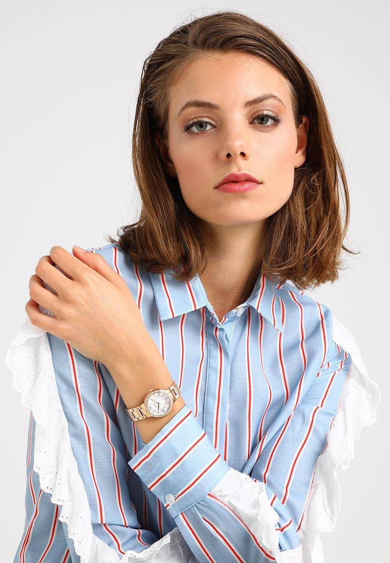 Damen VIRGINIA - Uhr