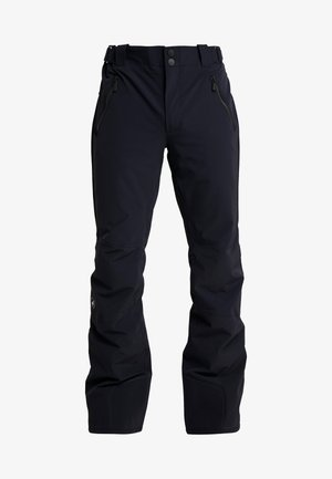 WILL NEW - Snow pants - black