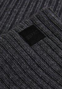 Esprit - Snood - dark grey - 2