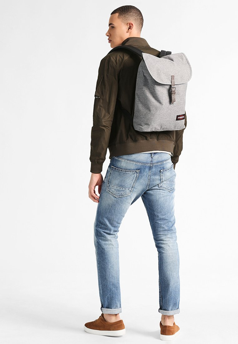 Eastpak - CIERA/CORE COLORS - Mochila - sunday grey