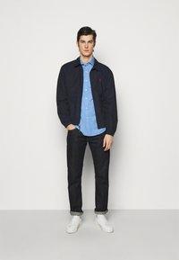 Polo Ralph Lauren - Formal shirt - cabana blue - 1