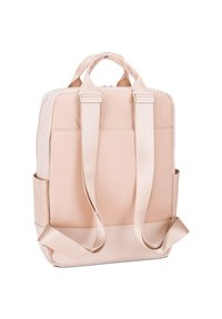 Johnny Urban - JONA - Rucksack - rosa - 1