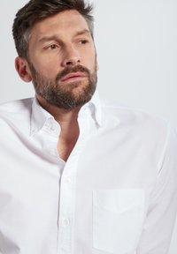 Eterna - Shirt - weiß - 2