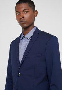 Tiger of Sweden - JIL - Suit jacket - midnight blue - 3