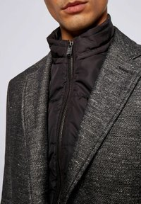 BOSS - NIDO - Manteau classique - open grey - 4