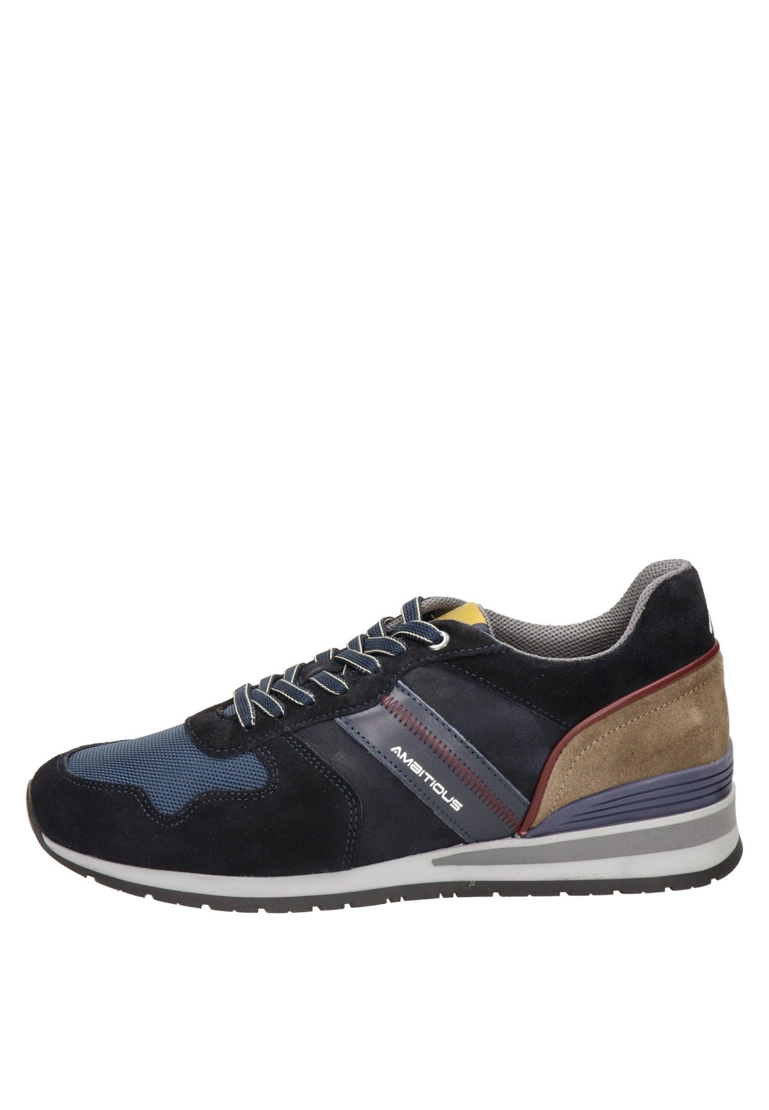 Herren AMBITIOUS - Sneaker low