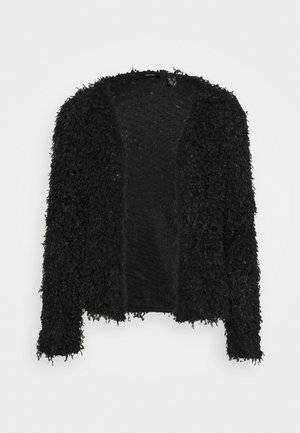 VMBILLIE  - Cardigan - black