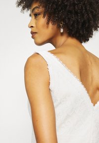 Luxuar Fashion - Occasion wear - ivory/nude - 3