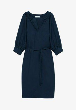 PRADO-H - Robe d'été - royal blue