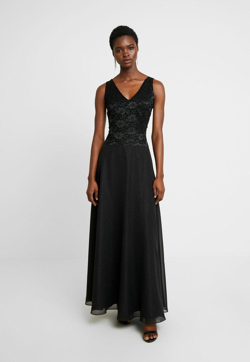 Swing - Occasion wear - schwarz
