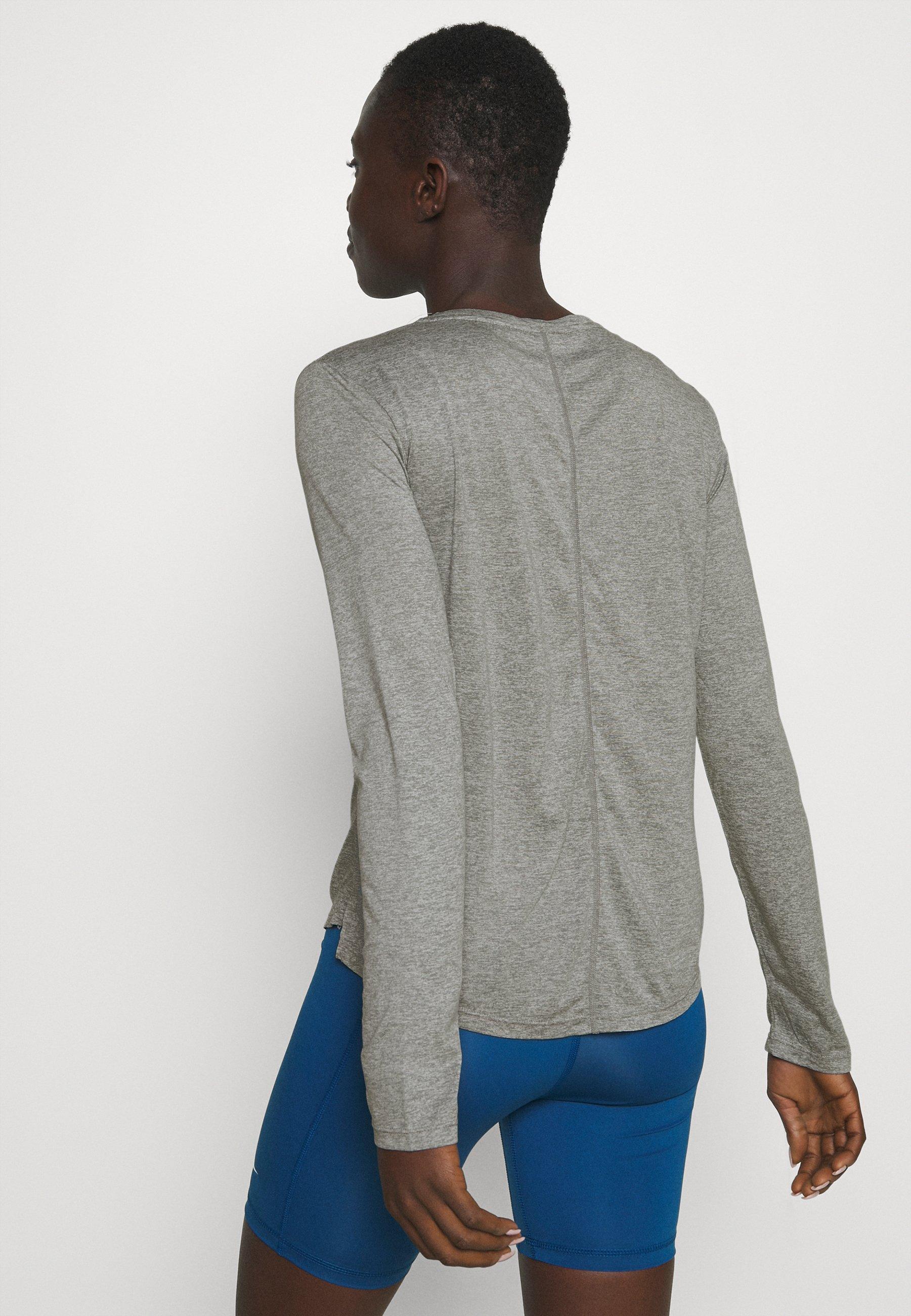 Women ONE - Long sleeved top