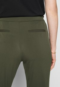 Betty & Co - Trousers - dusty olive - 3