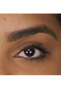bareMinerals - BROW MASTERSCULPTING PENCIL - Eyebrow pencil - cocoa - 3