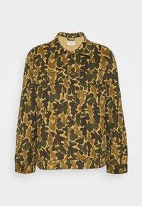 COLIN - Shirt - multi