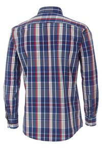Casamoda - Shirt - blue - 1