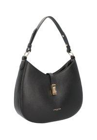 LANCASTER - MILANO - Handbag - noir - 2
