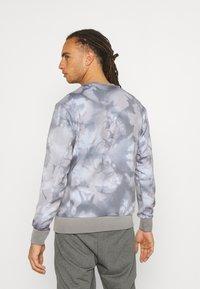 Ellesse - TAROSINI  - Sweatshirt - multi coloured - 2