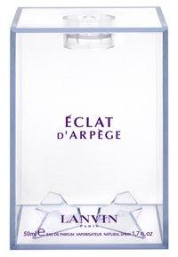 Lanvin Fragrances - ÉCLAT D'ARPÈGE EAU DE PARFUM - Eau de Parfum - - - 2