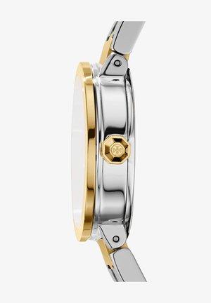 Orologio - silver/gold
