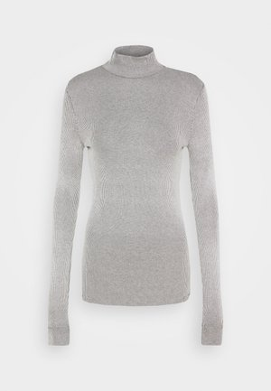 NERELLI - Pullover - open miscellaneous