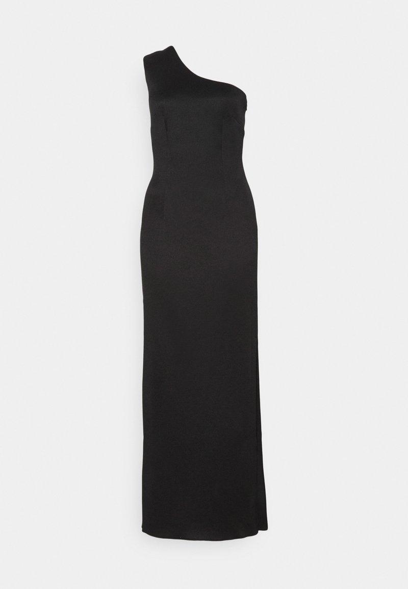 Tiger of Sweden - SEVIL - Cocktail dress / Party dress - black