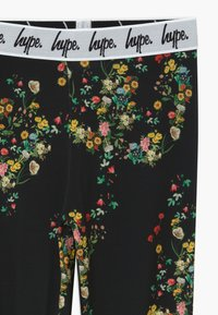 Hype - GIRLS - Leggings - Trousers - multi-coloured - 3