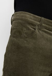 RVLT - Trousers - army - 5