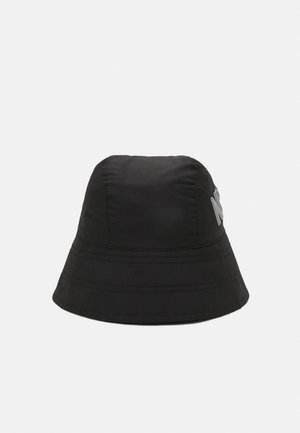 CAPPELLO UNISEX - Hat - black