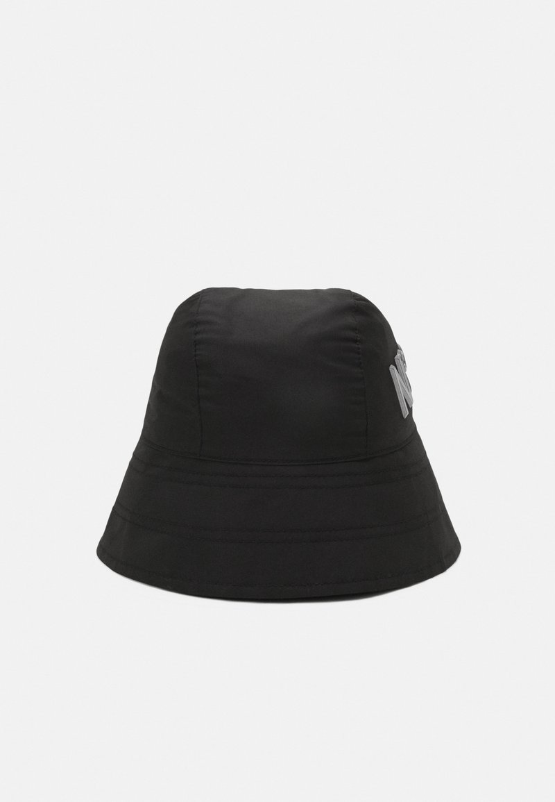 N°21 - CAPPELLO UNISEX - Hat - black