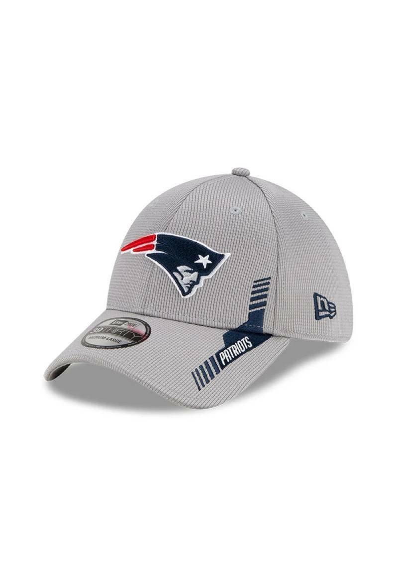 Herren NFL SIDELINE - Cap