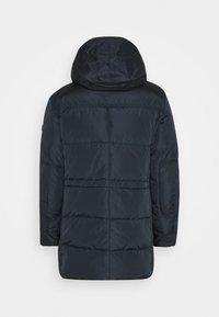 Peuterey - Winter jacket - navy - 1